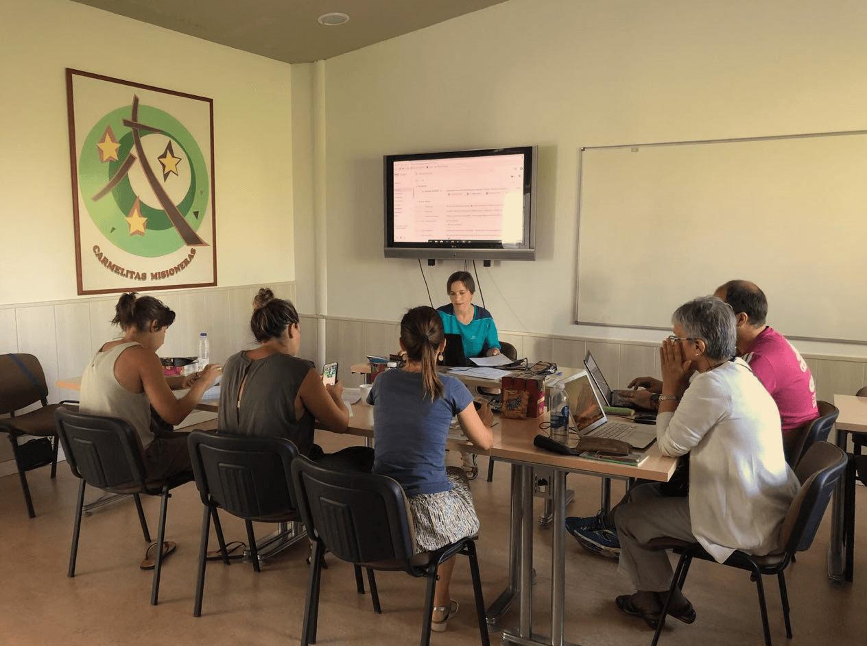 Equipo-coordinación-España