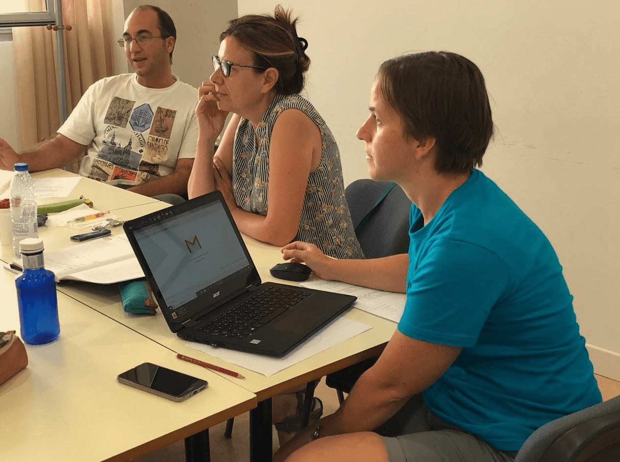 Grupo-de-trabajo-España-2