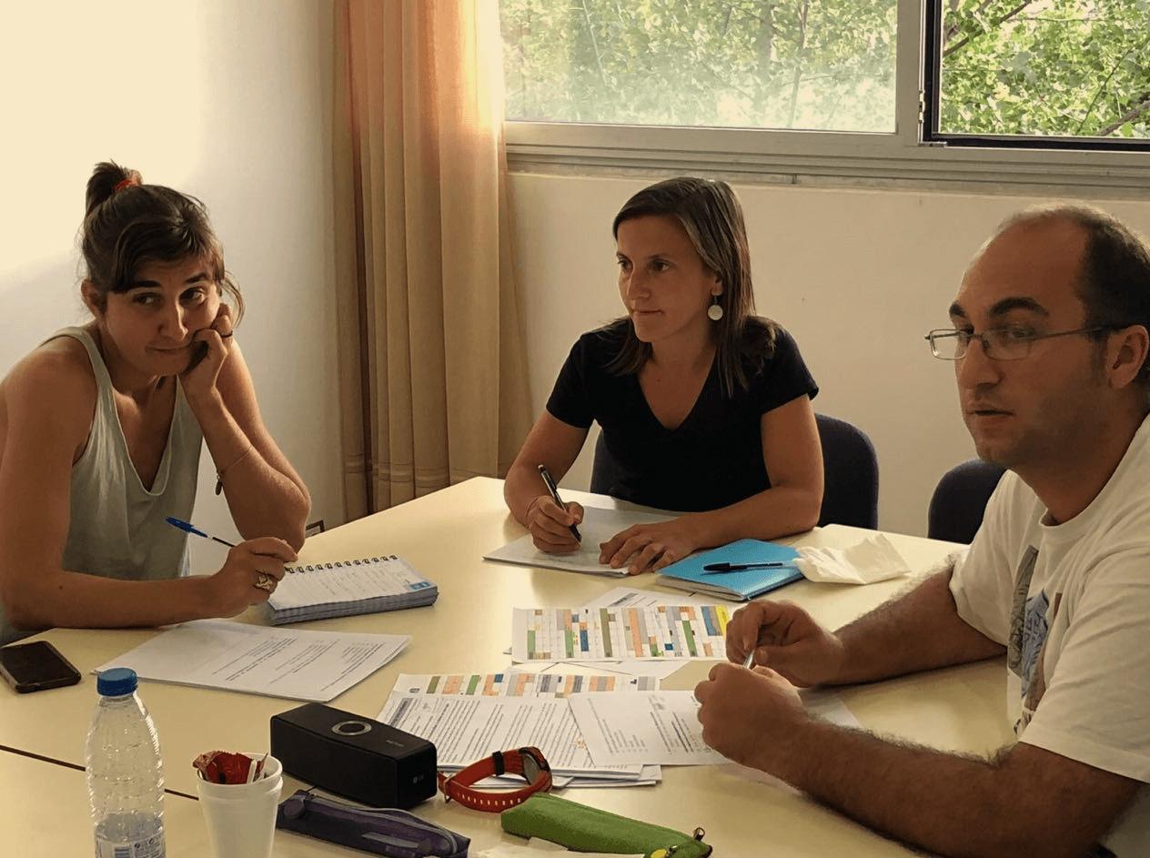 Grupo-de-trabajo-España-3