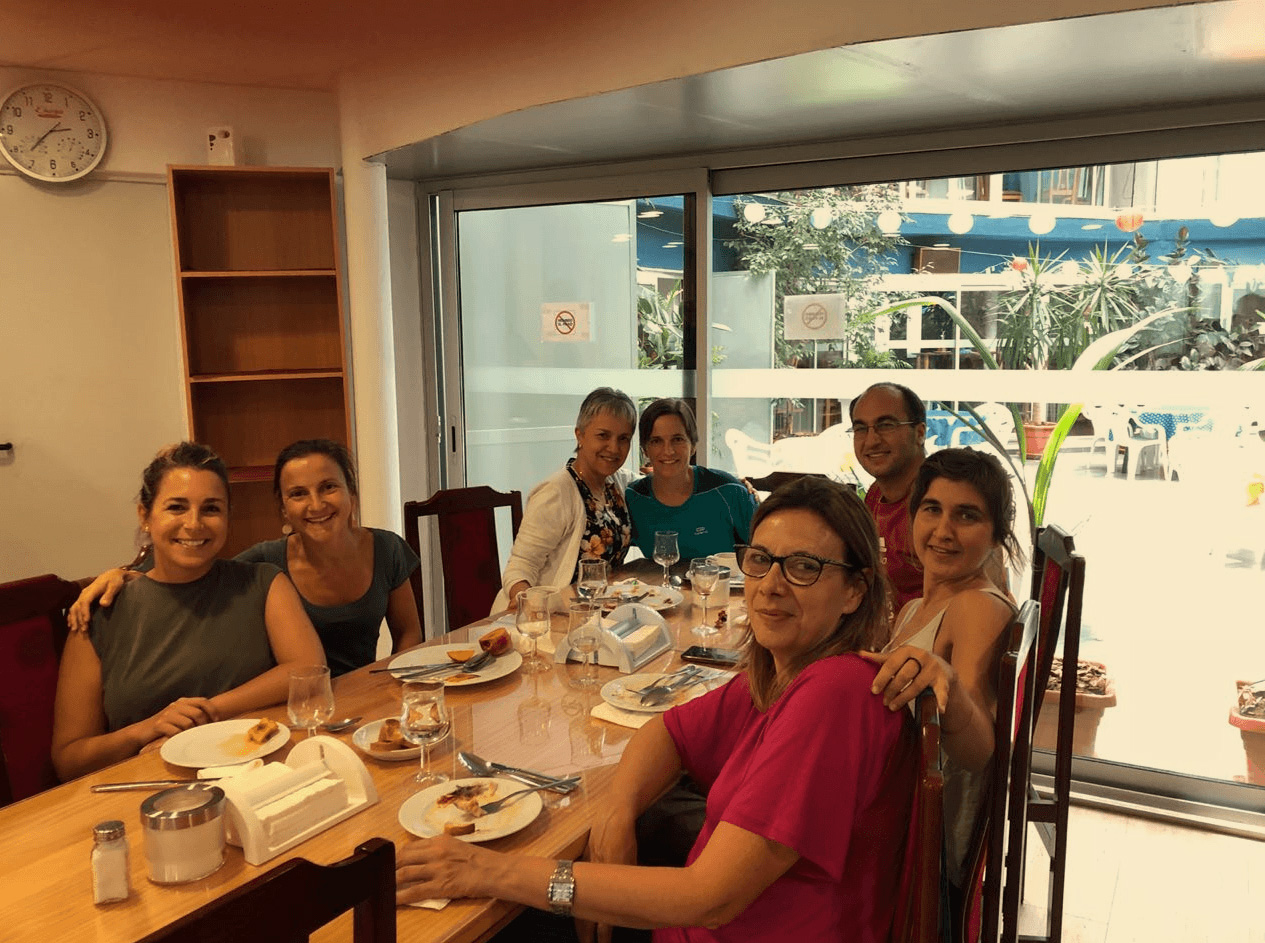 Grupo-de-trabajo-España-Comedor