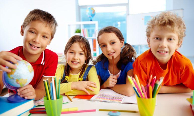 After School activities