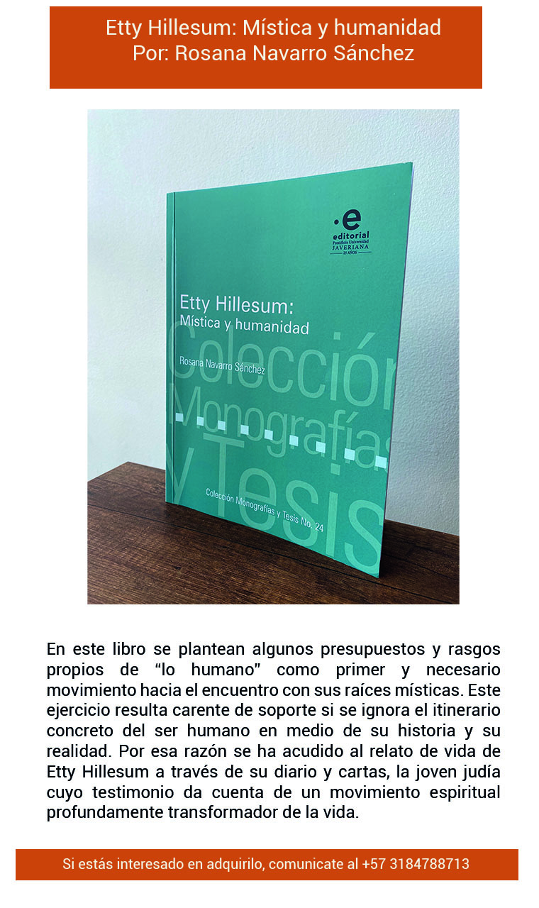 catalogo3misticahumanidad