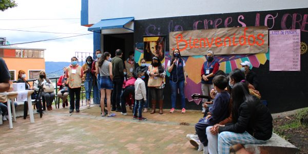 Galeria Linea Social02